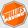 William Stanley of Willies Paving