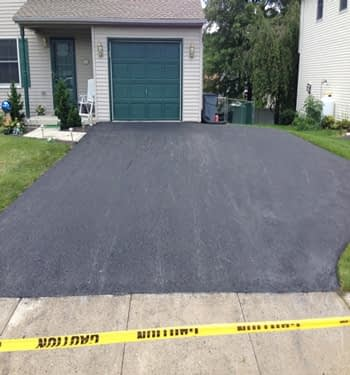 residential-asphalt-paving-enola-pa