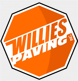 Cornwall Paving - Willies Paving Inc cornwall paving
