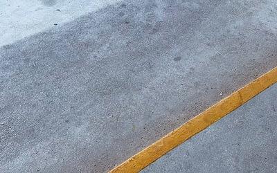 Top Concrete vs Asphalt Driveway Guide | Willies Paving 2020