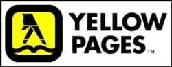 yellow-pages-review-of-paving-contractor-harrisburg-pa