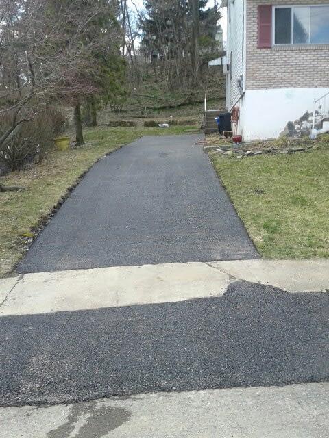 camp-hill-pa-driveway-paving